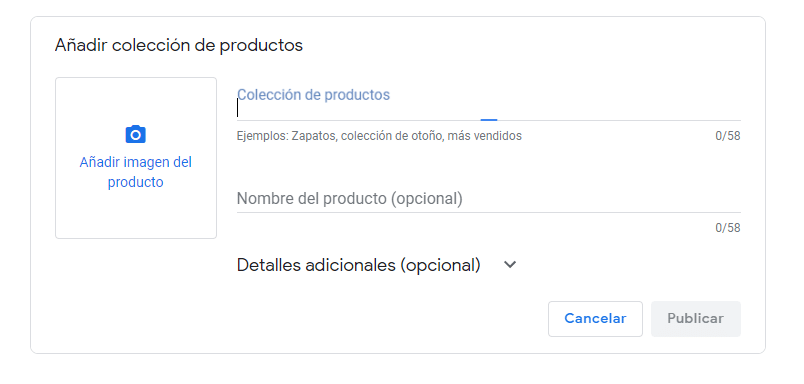 productos2gmb